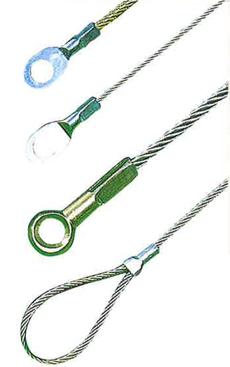 ニチュアロープ